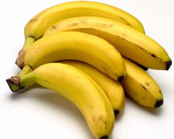 Le fruit le plus consommé dans le monde